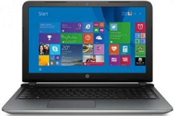 HP Pavilion HP 15-AB516TX (T0Z59PA) Laptop (Core i5 6th Gen/8 GB/1 TB/Windows 10/2 GB)