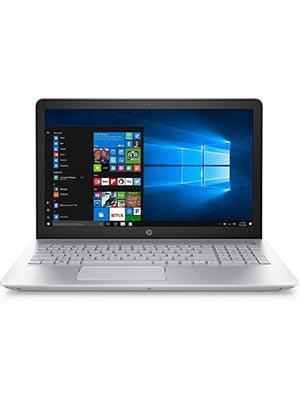 HP Pavilion 12GB, 1TB, 256GB SSD Touschreen Laptop (Core i7 8th Gen/Windows 10)