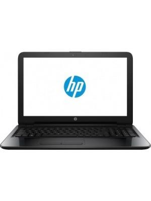 HP 15-BE010TU Laptop (Pentium Quad Core/4 GB/1 TB HDD/DOS)