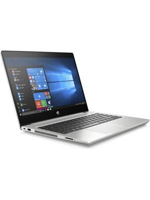 HP ProBook 445 G6 Notebook(AMD Ryzen 7 PRO 2700U/16 GB/512 SSD /Windows 10 Home)