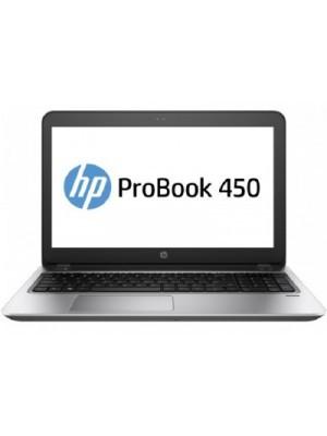 HP Probook 450 G4 (1AA15PA) Laptop (Core i5 7th Gen/4 GB/1 TB HDD/DOS/2 GB Graphics)