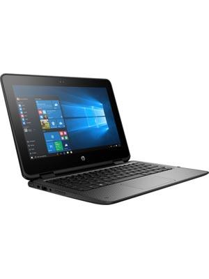 HP ProBook x360 11 G2 EE 2GT75UT Notebook Laptop(Core i5 7th Gen/ 8 GB/ 256 GB SSD/ Windows 10)