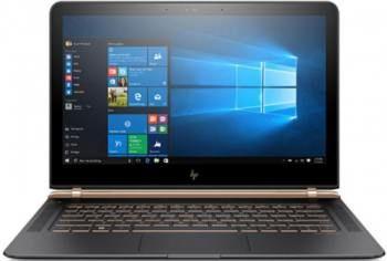 HP Spectre 13-v122tu (Y4G64PA) Laptop (Core i7 7th Gen/8 GB/512 GB SSD/Windows 10)