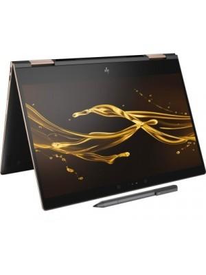 HP Spectre x360 13-ae503TU 2 in 1 Laptop (Core i7 8th Gen/16 GB/512 GB SSD/Win 10 Pro)