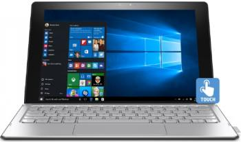 HP Spectre X2 12-a008nr (N5S21UA) Laptop (Core M3 6th Gen/4 GB/128 GB SSD/Windows 10)