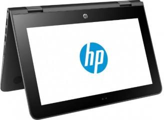 HP Pavilion X360 11-AB005TU (Z1D87PA) Laptop (Pentium Quad Core/4 GB/500 GB/Windows 10)