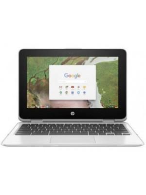 HP x360 11-ae030nr 2MW52UA Laptop