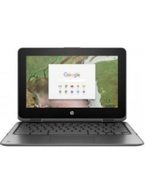 HP Chromebook x360 11 G1 EE 1NW60UT Laptop (Celeron Dual Core/8 GB/32 GB SSD/Google Chrome)