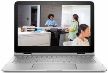 HP Spectre X360 13-4107tu (N8L71PA) Laptop (Core i7 6th Gen/8 GB/256 GB SSD/Windows 10)