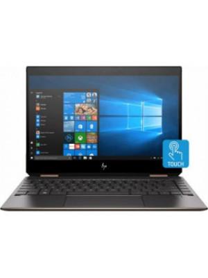 HP Spectre x360 13-ap0101tu 5SE54PA Laptop (Core i7 8th Gen/16 GB/512 GB SSD/Windows 10)