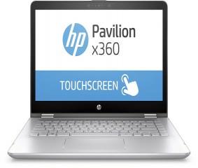 HP x360 14-ba075tx (2FK62PA)