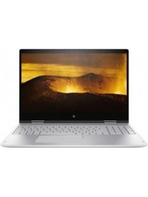 HP ENVY TouchSmart 15 x360 15-bp051nr 1KS74UA Laptop (Core i7 7th Gen/16 GB/1 TB 128 GB SSD/Windows 10)