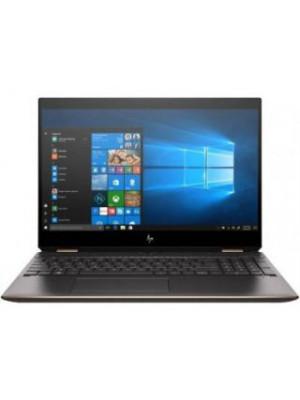 HP Spectre x360 15-df0013dx 4WW36UA Laptop (Core i7 8th Gen/16 GB/512 GB SSD/Windows 10/2 GB)