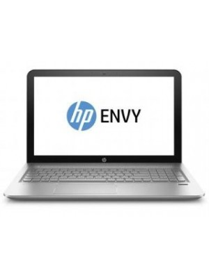 HP ENVY TouchSmart 15 x360 15-w291ms X0S31UA Laptop (Core i7 7th Gen/8 GB/256 GB SSD/Windows 10)