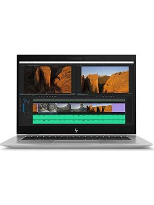HP ZBook Studio G5 Laptop