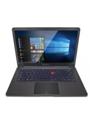iBall CompBook Premio v3.0 Laptop (Pentium Quad Core/4 GB/32 GB SSD/Windows 10)