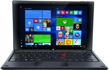 iBall Slide WQ191C Laptop (Atom Quad Core X5/2 GB/32 GB SSD/Windows 10)