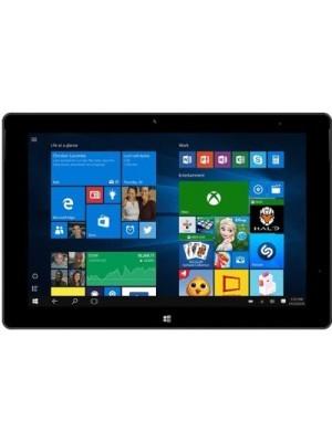 Lava Twinpad T100 2 in 1 Laptop (Atom Quad Core 7th Gen/2 GB/32 GB EMMC Storage/Windows 10 Home)