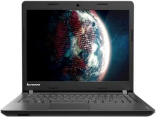 Lenovo Ideapad 100 (80RK002DIH) Laptop (Core i3 5th Gen/4 GB/500 GB/DOS)