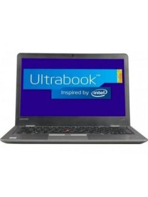 Lenovo Thinkpad 13 20GJ000RUS Ultrabook (Core i5 6th Gen/8 GB/128 GB SSD/Windows 10)