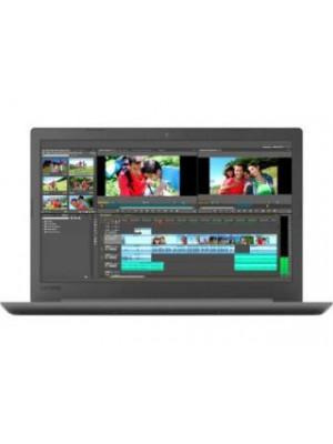 Lenovo 130-15AST 81H5002FUS Laptop (AMD Dual Core A9/4 GB/128 GB SSD/Windows 10)