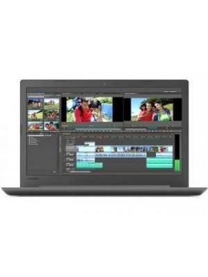 Lenovo 130 81H70056IN Laptop