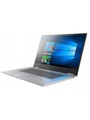 Lenovo Thinkpad Yoga 260 20GS0006US Laptop (Core i3 6th Gen/4 GB/192 GB SSD/Windows 10)