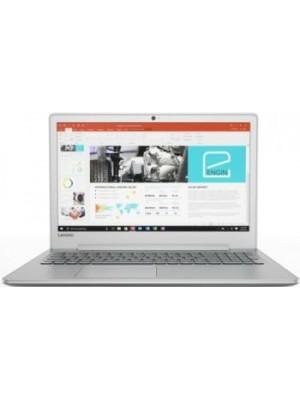 Lenovo Ideapad 310-15ISK 80SM023BIH Laptop (Core i3 6th Gen/4 GB/1 TB/DOS/2 GB)