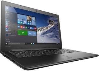 Lenovo Ideapad 310 (80SM01EEIH) Laptop (Core i5 6th Gen/8 GB/1 TB/DOS/2 GB)