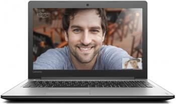 Lenovo Ideapad 310 (80SM01EUIH) Laptop (Core i3 6th Gen/4 GB/1 TB/DOS)