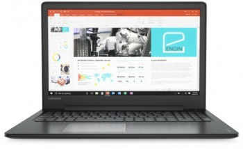 Lenovo Ideapad 310 (80SM01RTIH) Laptop (Core i3 6th Gen/4 GB/1 TB/Windows 10)