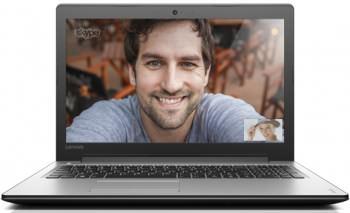 Lenovo Ideapad 310 (80TV01BHIH) Laptop (Core i5 7th Gen/4 GB/1 TB/Windows 10/2 GB)