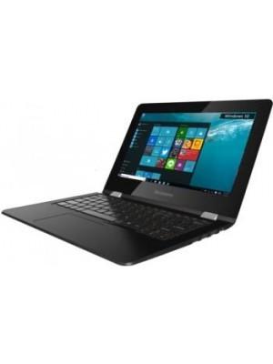 Lenovo Ideapad Yoga 310 (80U20024IH) Laptop (Pentium Quad Core/4 GB/500 GB/Windows 10)