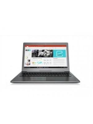 Lenovo Ideapad 320 15IKB 80XL037CIN Laptop (Core i5 7th Gen/16 GB/1 TB/Windows 10/4 GB)