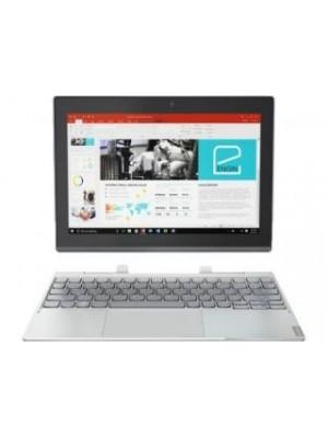 Lenovo Miix 320 80XF00FYIN Laptop (Atom Quad Core X5/2 GB/32 GB SSD/Windows 10)