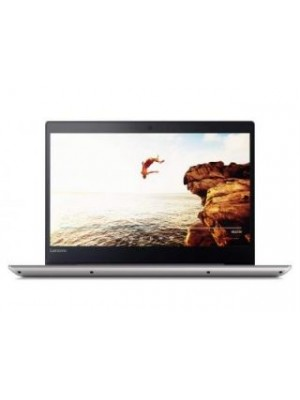 Lenovo Ideapad 320 80XG00A3IN Laptop (Core i3 6th Gen/4 GB/1 TB/DOS)