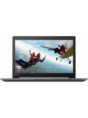 Lenovo Ideapad 320 (80XL033MIN) Laptop (Core i5 7th Gen/8 GB/1 TB/Windows 10/2 GB)