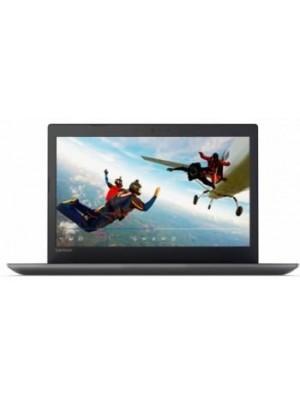 Lenovo Ideapad 320 (80XL03MPIN) Laptop (Core i5 7th Gen/8 GB/1 TB/Windows 10)