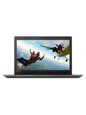 Lenovo Ideapad 320 (80XR00XEIN) Laptop (Pentium Quad Core/4 GB/1 TB/DOS)