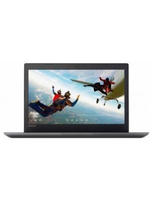 Lenovo 320 80XV00LPIN Laptop (AMD Dual Core A6/4 GB/1 TB/DOS)
