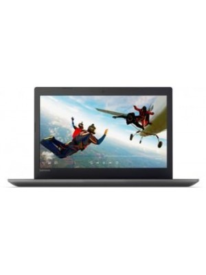 Lenovo Ideapad 320 (80XV00P8IN) Laptop (AMD Dual Core E2/4 GB/1 TB/Windows 10)