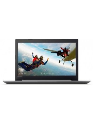 Lenovo Ideapad 320E (80XL0379IN) Laptop (Core i5 7th Gen/8 GB/2 TB/Windows 10/2 GB)