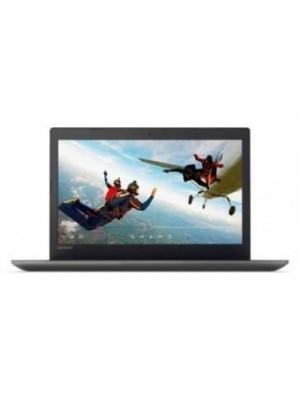 Lenovo Ideapad 320E 80XL0414IN Laptop (Core i5 7th Gen/8 GB/2 TB/Windows 10/2 GB)