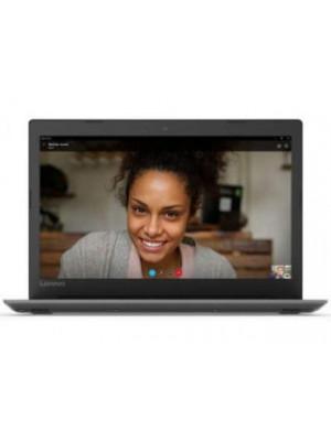 Lenovo Ideapad 330 81D100JSIN Laptop (Pentium Quad Core/4 GB/1 TB/Windows 10)
