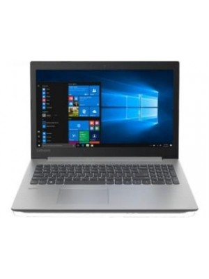 Lenovo Ideapad 330 81DE0048IN Laptop (Core i5 8th Gen/8 GB/2 TB/DOS/2 GB)