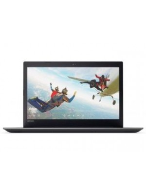 Lenovo Ideapad 330 81DE012TIN Laptop (Core i7 8th Gen/8 GB/1 TB/Windows 10/4 GB)
