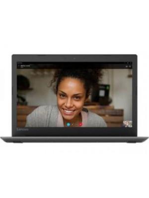 Lenovo Ideapad 330 81DE0164IN Laptop (Core i3 7th Gen/4 GB/2 TB/Windows 10)