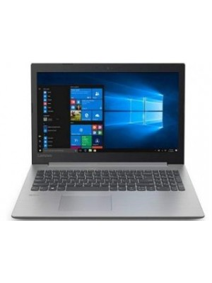 Lenovo Ideapad 330 81DE01JWIN Laptop (Core i5 8th Gen/8 GB/2 TB/Windows 10/2 GB)