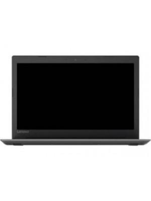 Lenovo Ideapad 330 81DE01Q6IN Laptop (Core i5 8th Gen/8 GB/1 TB/DOS)