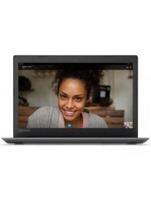Lenovo Ideapad 330 81DE01Y0IN Laptop (Core i5 8th Gen/8 GB/1 TB/Windows 10/2 GB)